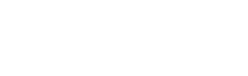 commercial_grow_supplies